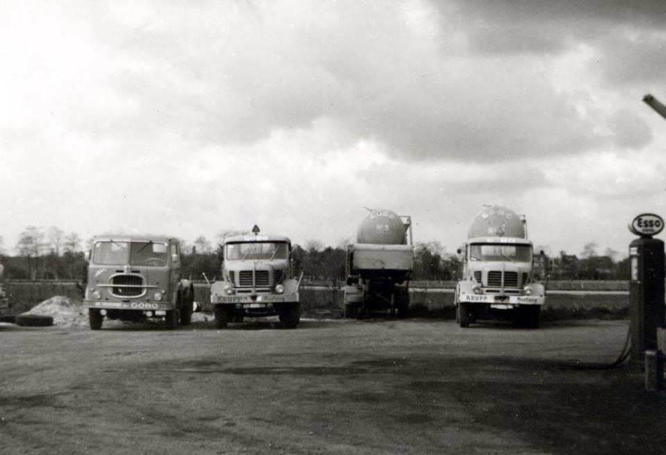 eerste-trekkers-2-Kupp-mustang-150-PK-Fiat-682-160