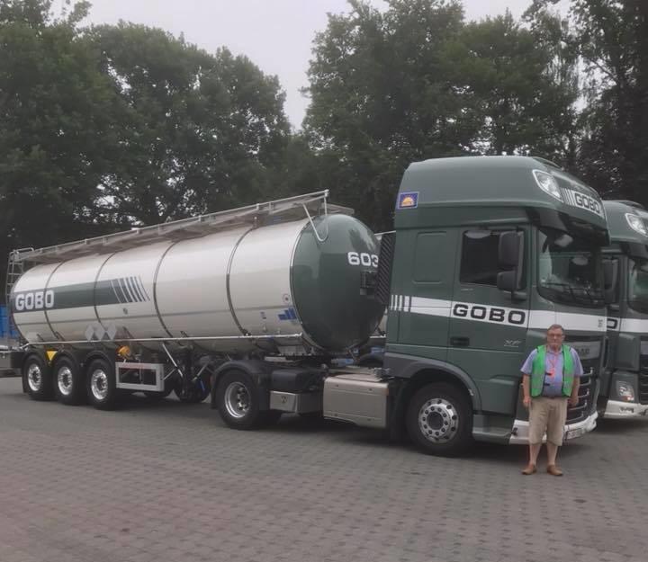 nieuwe-tankopleggers-afhalen-bij-FFB-in-Wittenberg-4-6-2018