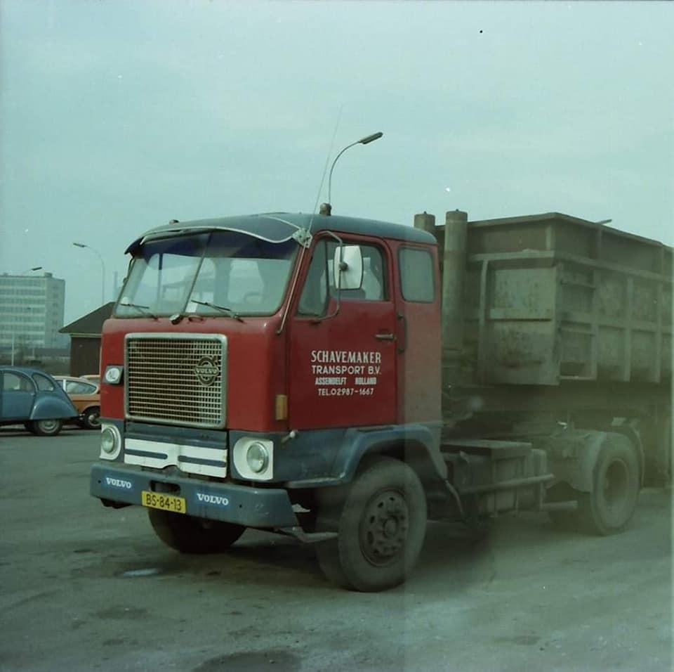 Henk-van-Zundert--2