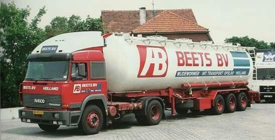 Iveco-Jan-Piet-de-Boer