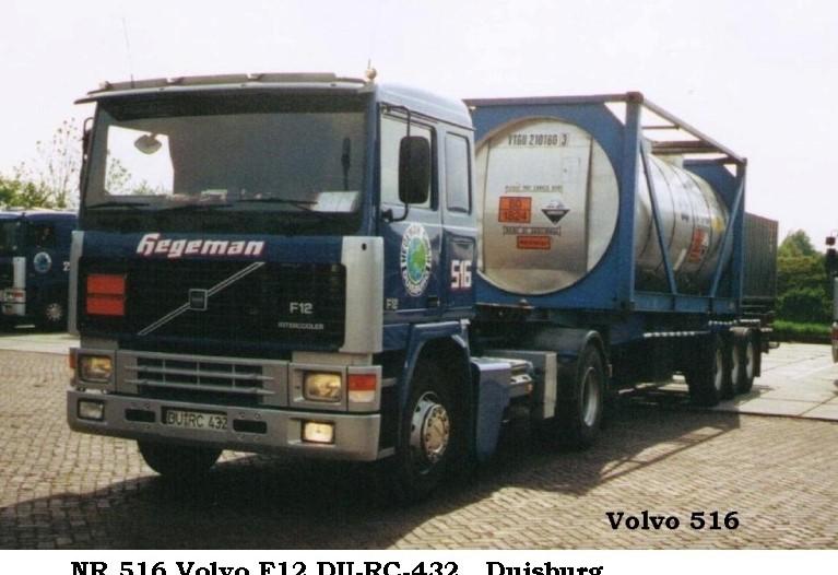 NR-516-Volvo-F12-Duisburg-2