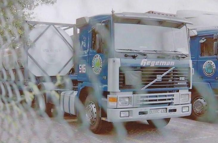 NR-516-Volvo-F12-Duisburg-3