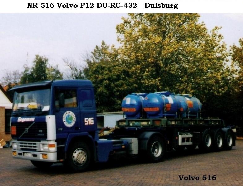 NR-516-Volvo-F12-Duisburg-4