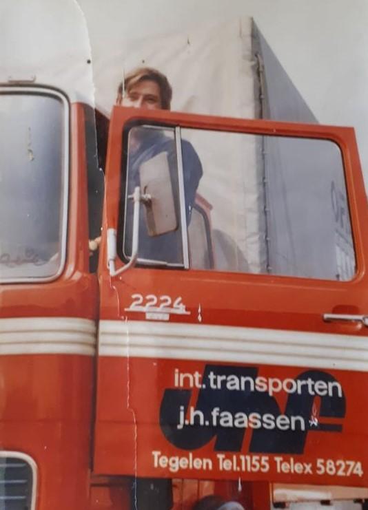 Toontje-Faassen-2