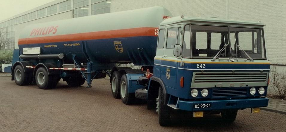 DAF-2600-4
