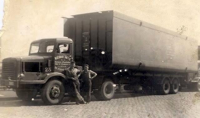 Germay-Piette-M-Transports-Liege-1