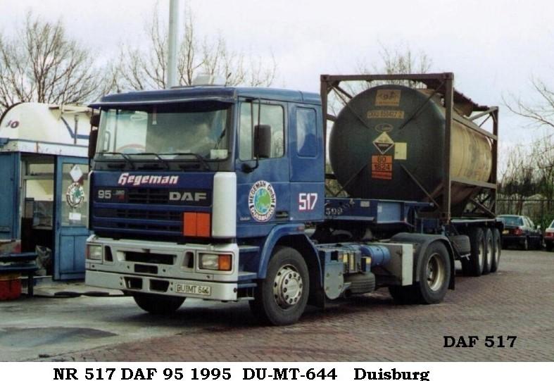 NR-517-DAF-95-van-Klaas-de-turk-2