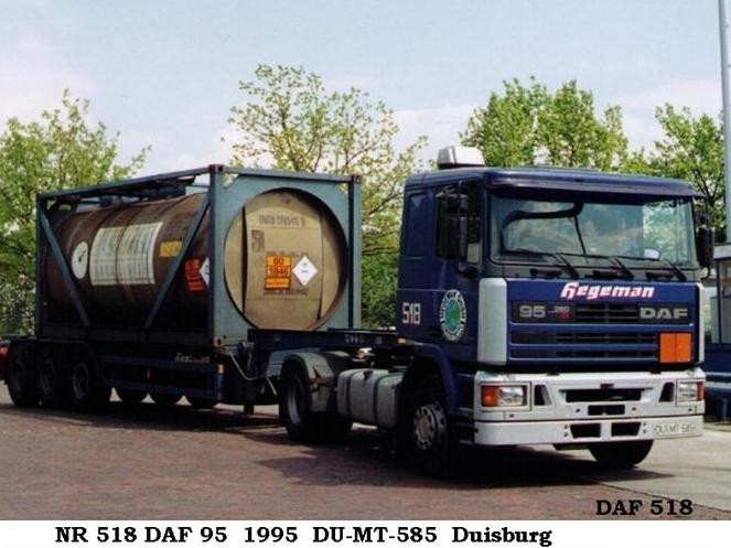 NR-518-DAF-95--2