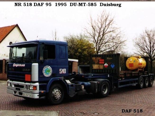 NR-518-DAF-95--3