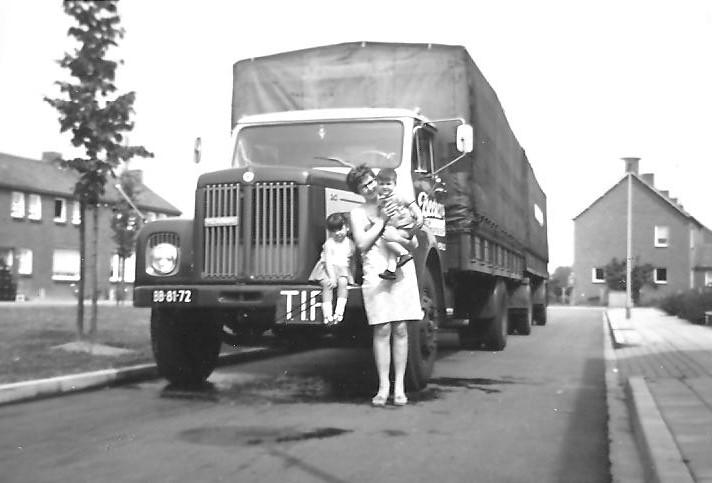 Wiet-Frenken-foto-archief-1
