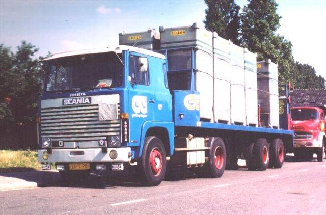 charter--Scania-van-Koolmees-