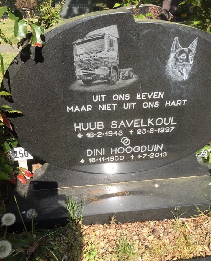 oud-medewerker--Huub-Savelkoul--Theo-Sijbers-foto-