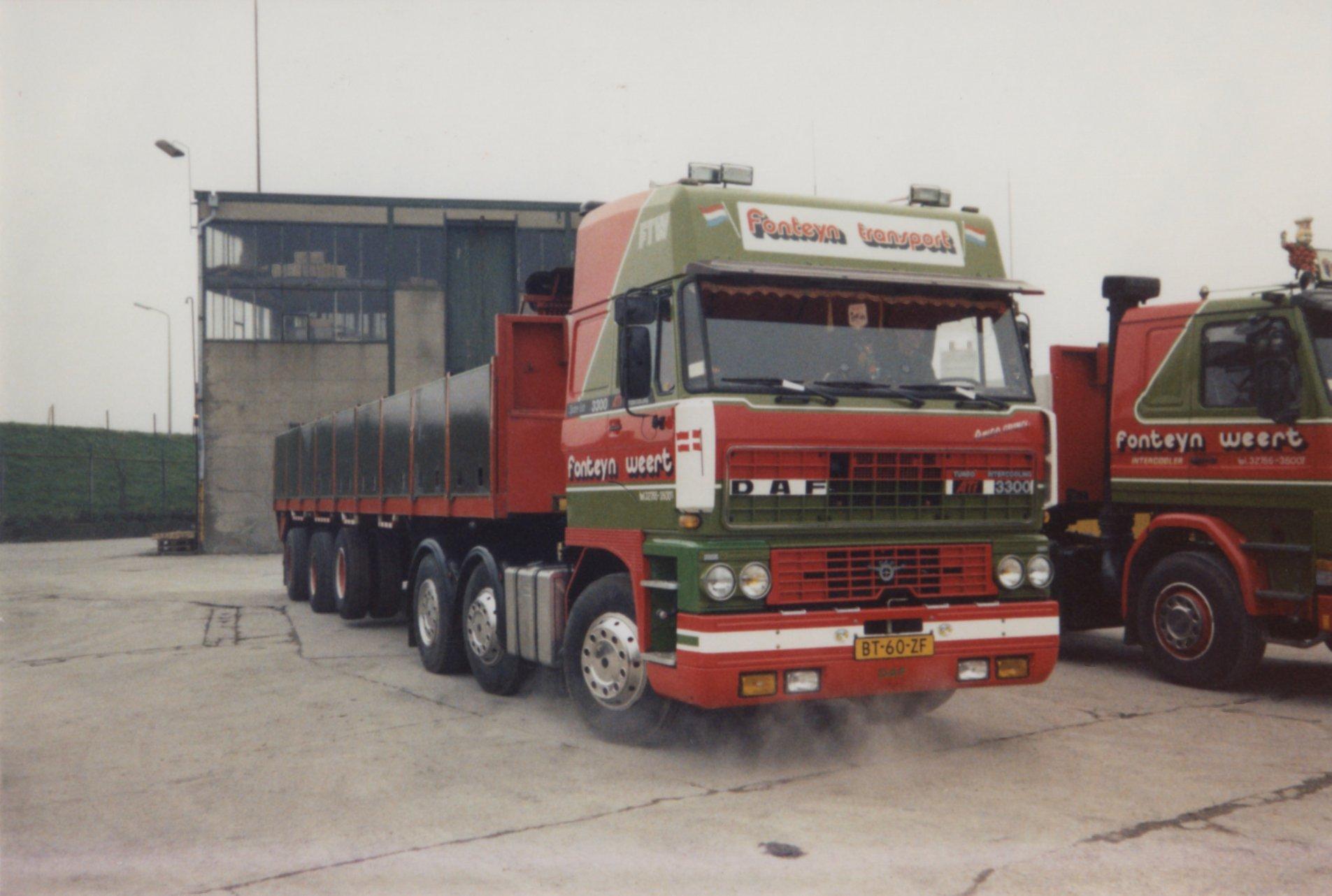 DAF-3300--bij-Grotius-Beton-Gorinchem