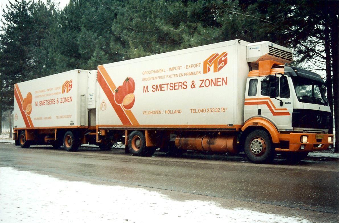 MB-Toon-van-der-Linden-foto