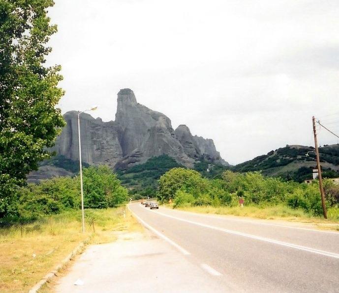 Op-en-neertjes-Oostenrijk--Hongarije-en-Griekenland-voor-de-firma-Olsthoorn-uit-s--Gravenzande-Frans-Foto-1