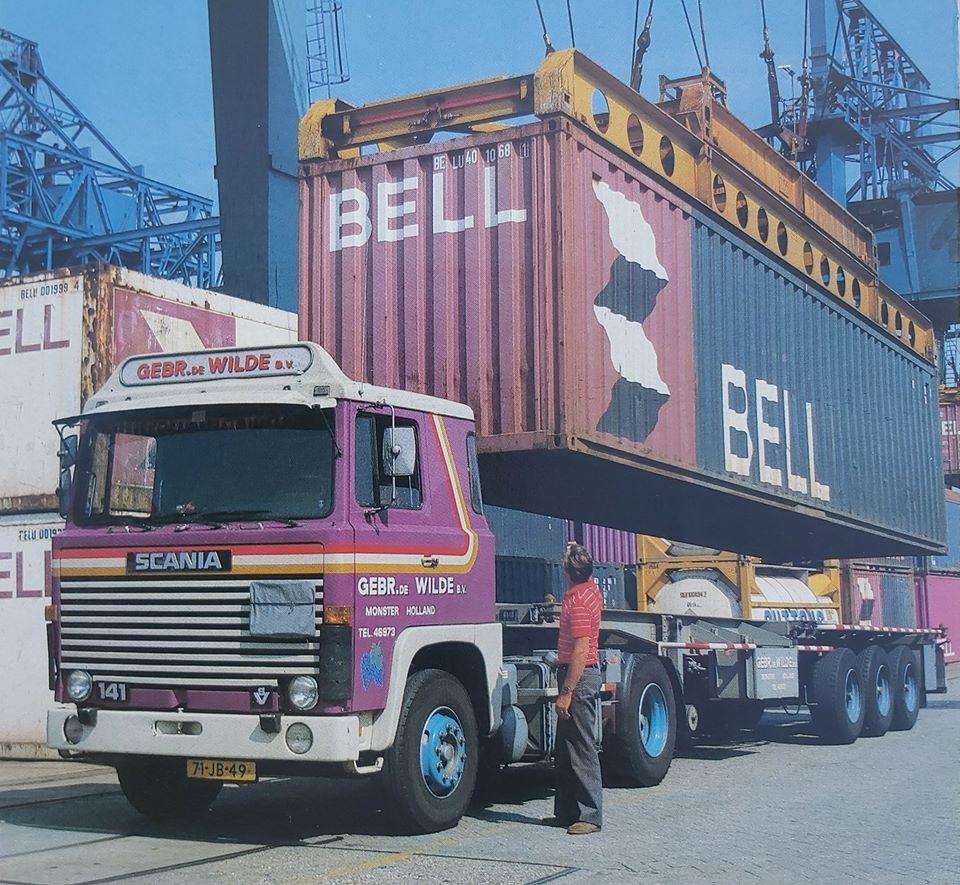 Scania-LB141--1983-