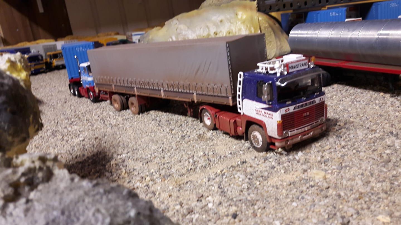 Scania-model--Peter-en-Ada-van-der-Mierden