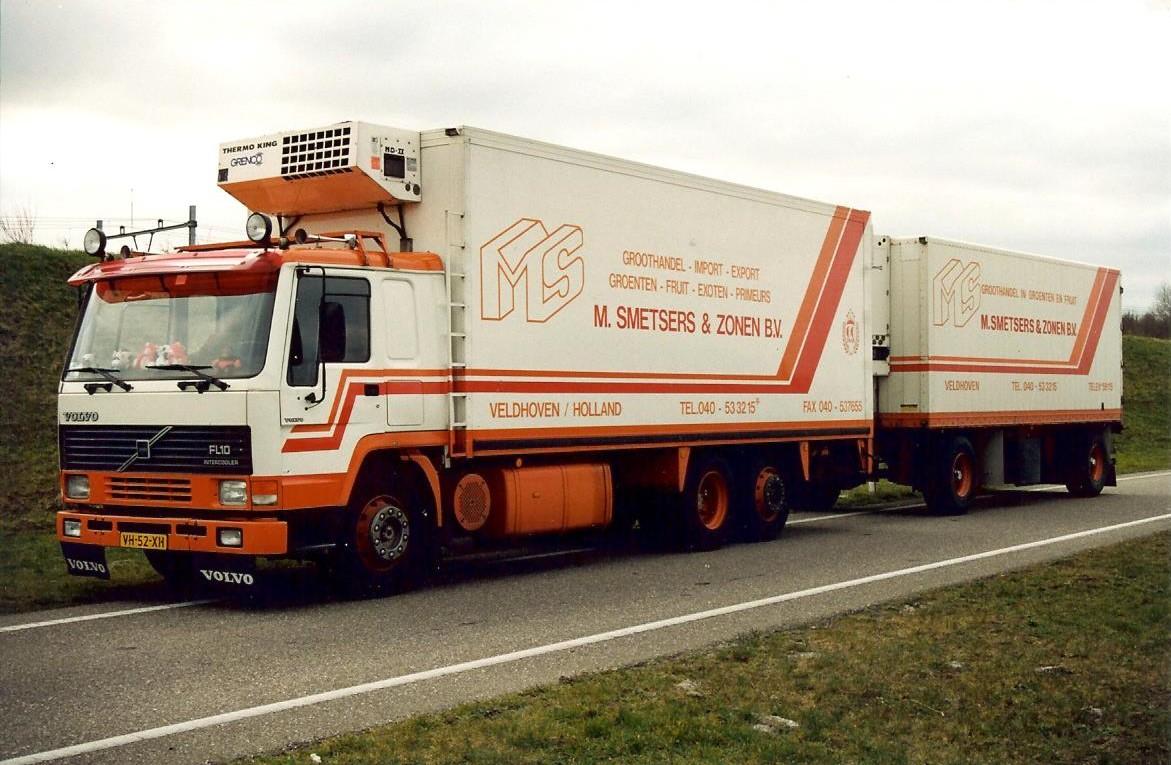 Volvo-FL-10-Toon-van-der-Linden-
