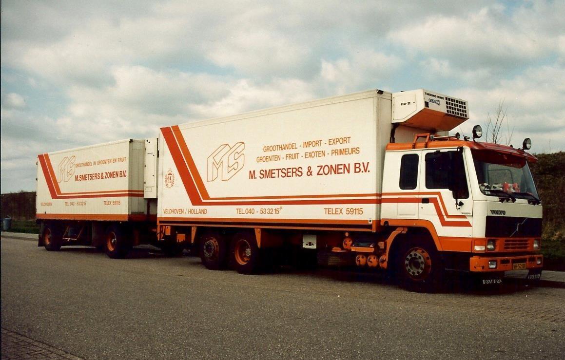 Volvo-Toon-van-der-Linden-