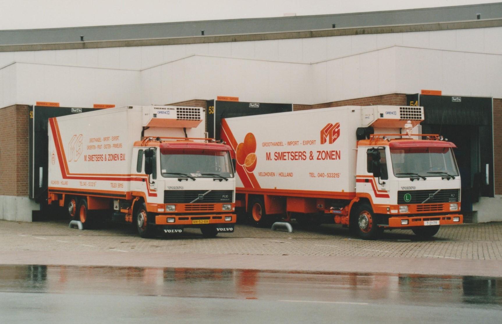 Volvo-aan-de-dok-Toon-van-der-Linden-2