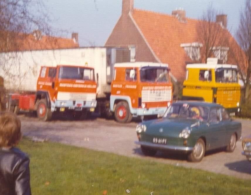 gebr-Maas-in-Oisterwijk-gevestigd--charter-voor-Vlatrex-