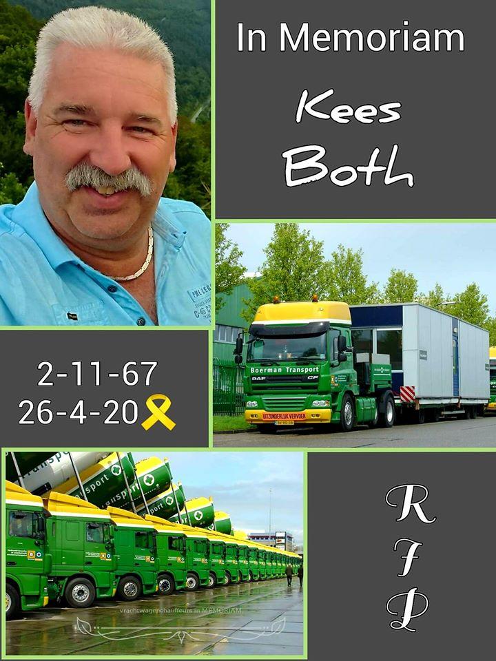 Kees-Both-