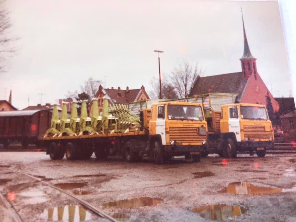 Lee-v-d-Velden-Scania