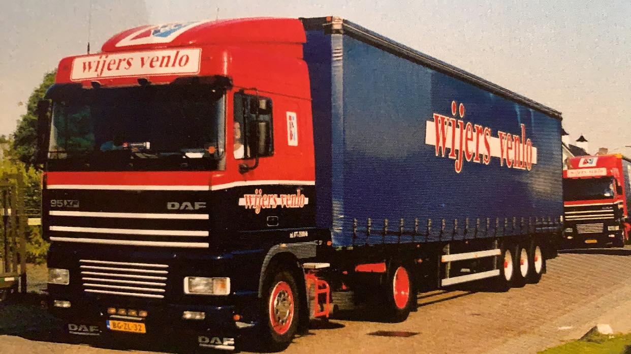 Marc-van-den-Hoogen-zijn-laatste-wagen