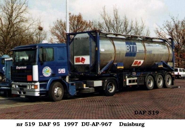 NR-519-DAF-95-Duisburg-later-op-NL-kenteken-2