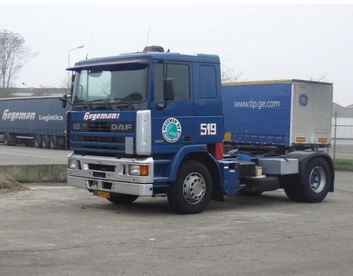 NR-519-DAF-95-Duisburg-later-op-NL-kenteken-4