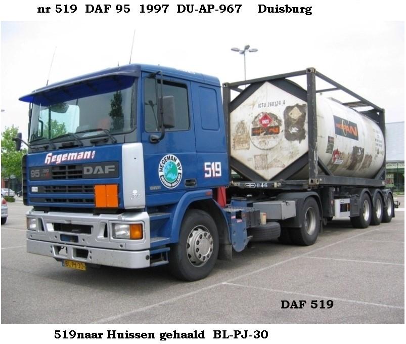 NR-519-DAF-95-Duisburg-later-op-NL-kenteken-5