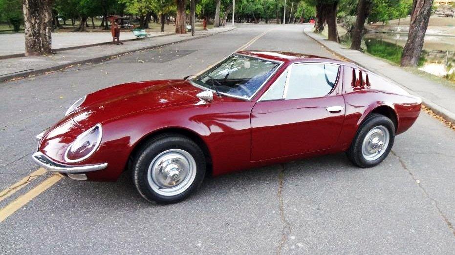 Puma-GT-1500-1968--2