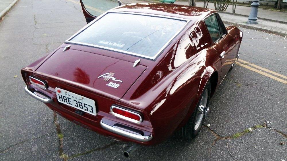 Puma-GT-1500-1968--3