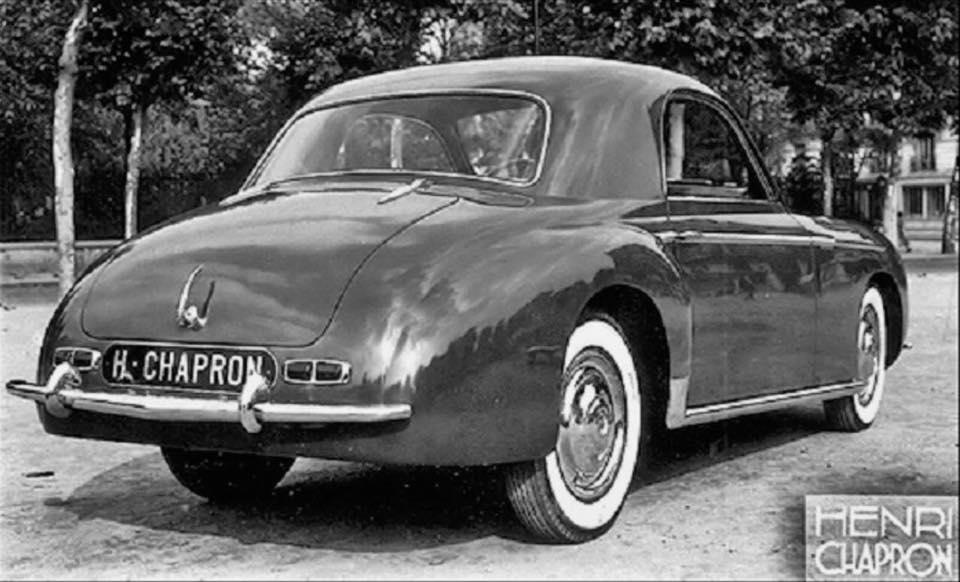Simca-8-Sport-cabrio-1