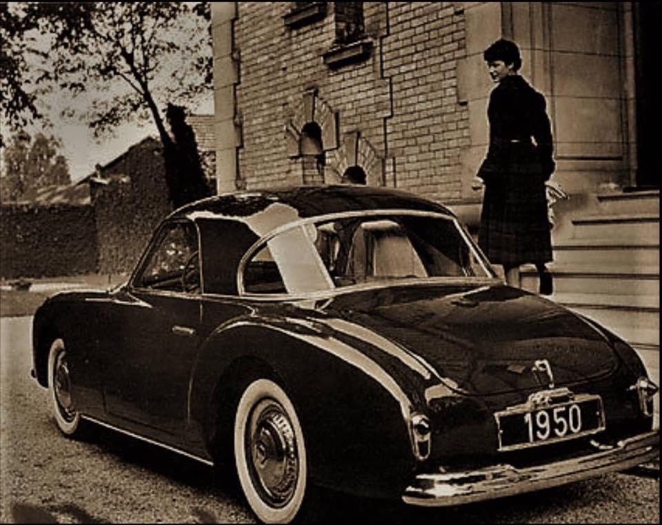 Simca-8-Sport-cabrio-3