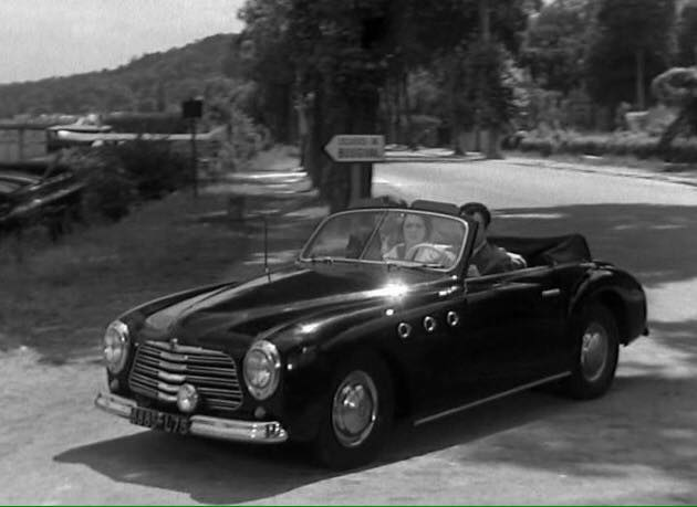 Simca-8-Sport-cabrio-4