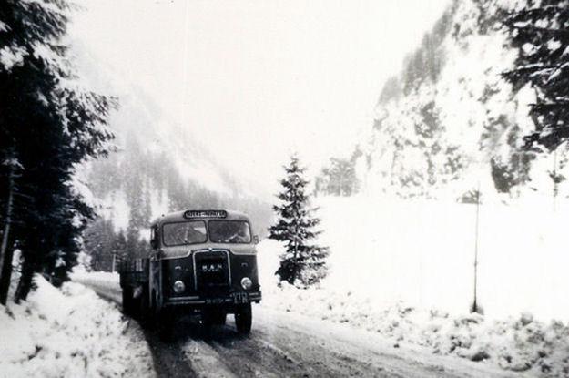 Brenner-1958-Boers--Gerrit-Boers-archief