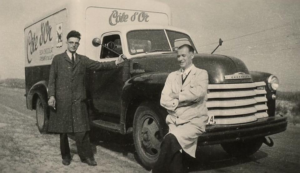 Chevrolet-1949--tot-52-1-ton-