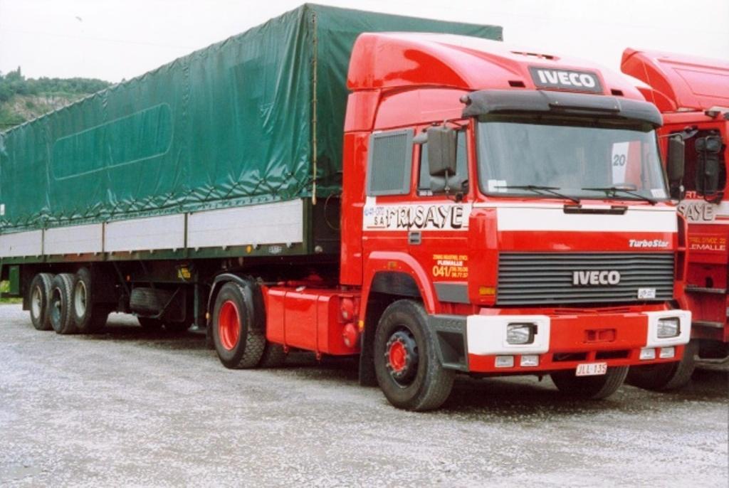 Iveco-turbostar-Gilles-Rouffignac-chauffeur