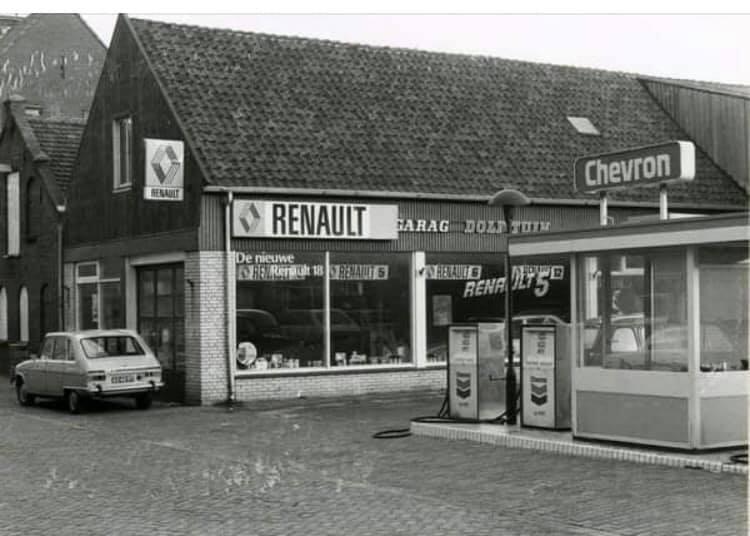 garage--dealer-renault-katwijk-aan-zee-nl