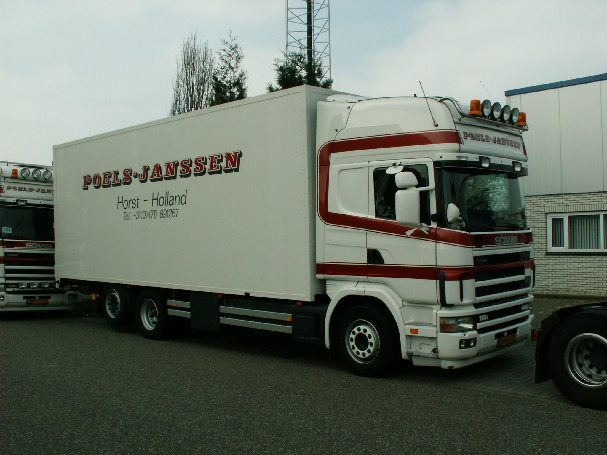 Scania-113L--Marc-Nissen-foto
