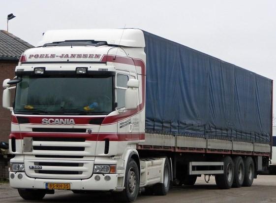 Scania-R--2009-