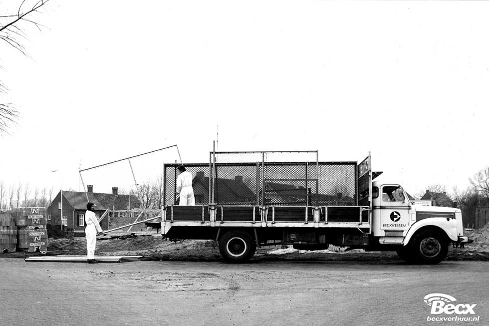 Mark-Van-Den-Biggelaar-foto-3