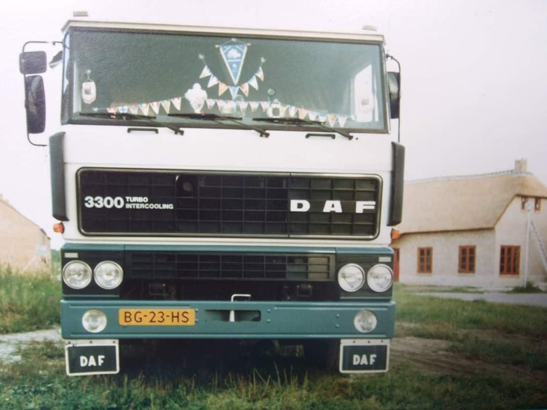 Mark-Van-Den-Biggelaar-foto-archief-13