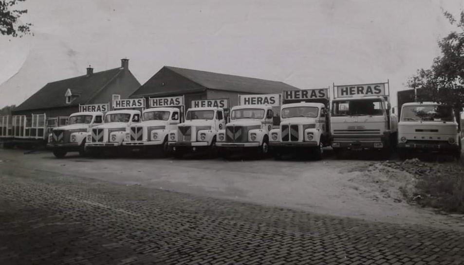 Mark-Van-Den-Biggelaar-foto-archief-15