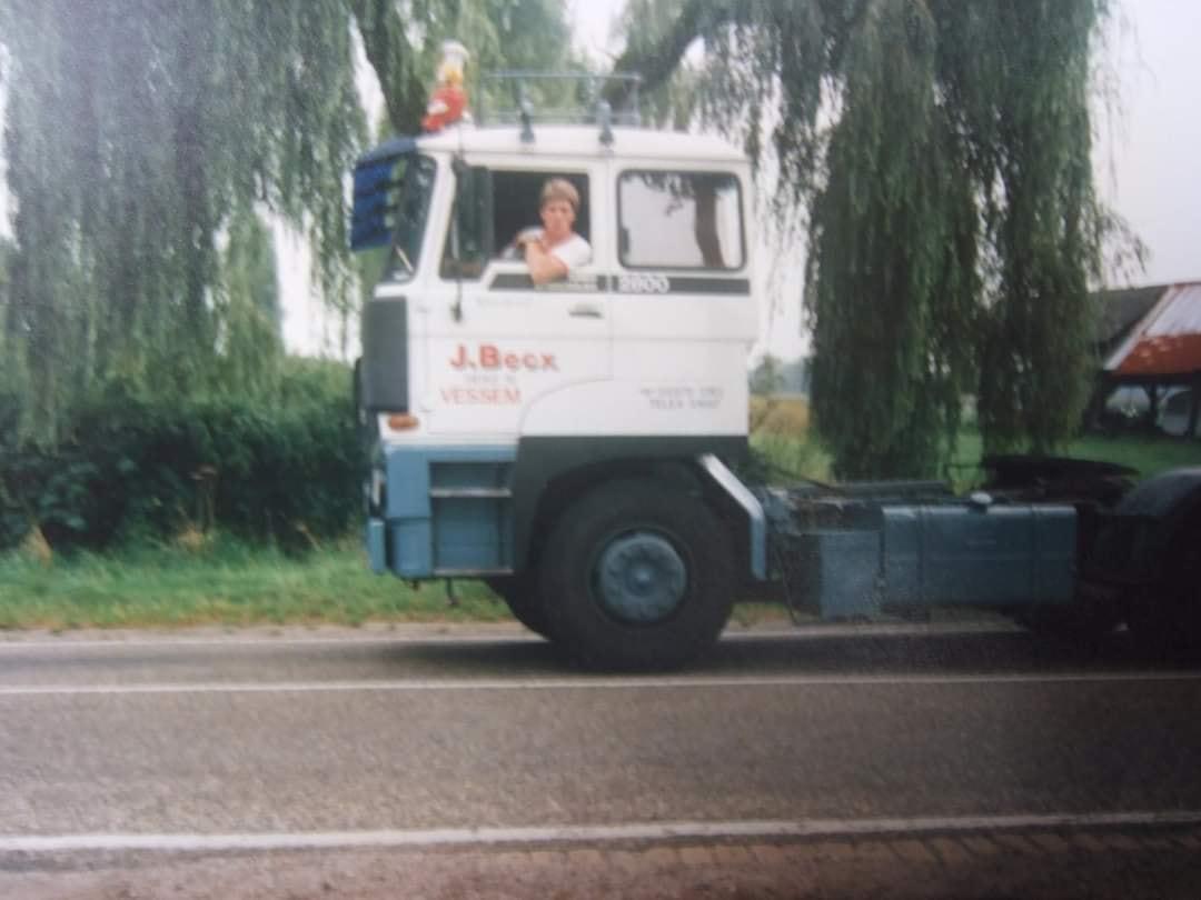 Mark-Van-Den-Biggelaar-foto-archief-17
