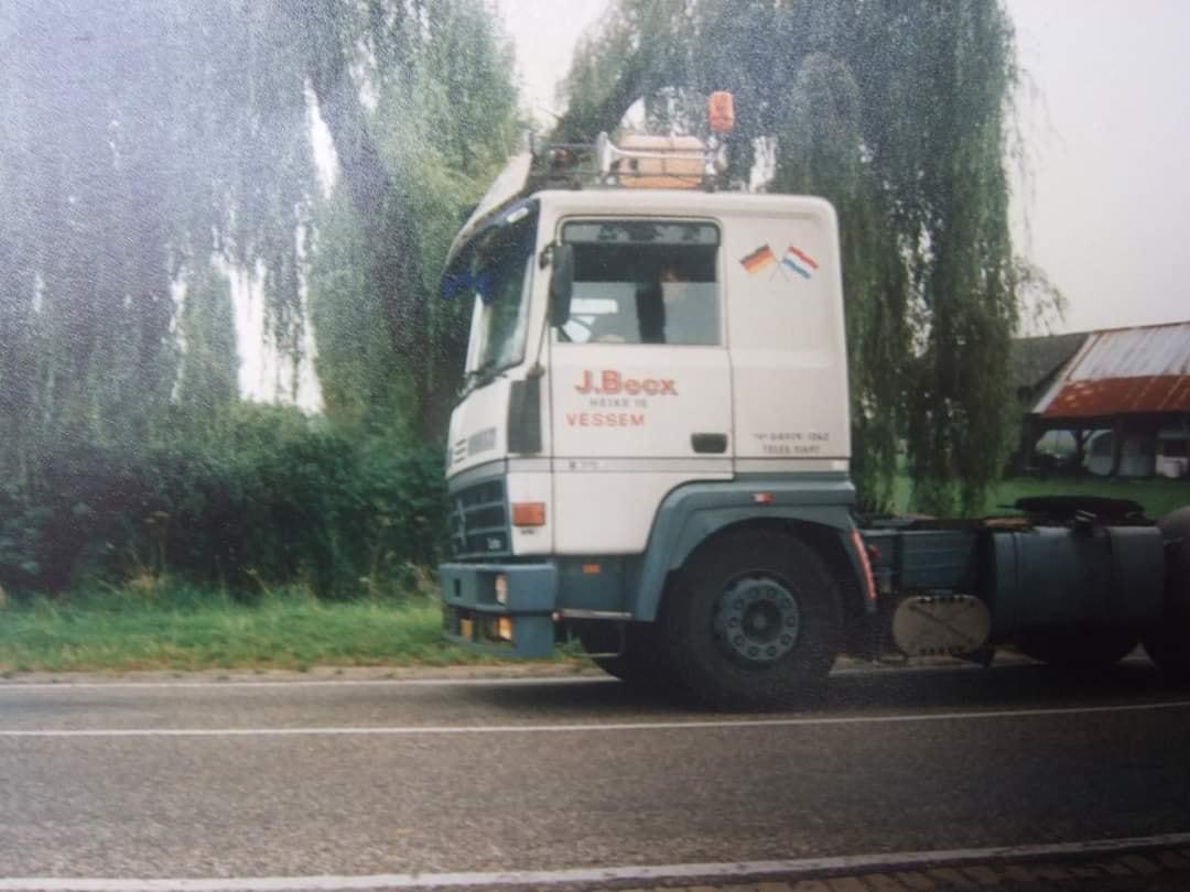 Mark-Van-Den-Biggelaar-foto-archief-19