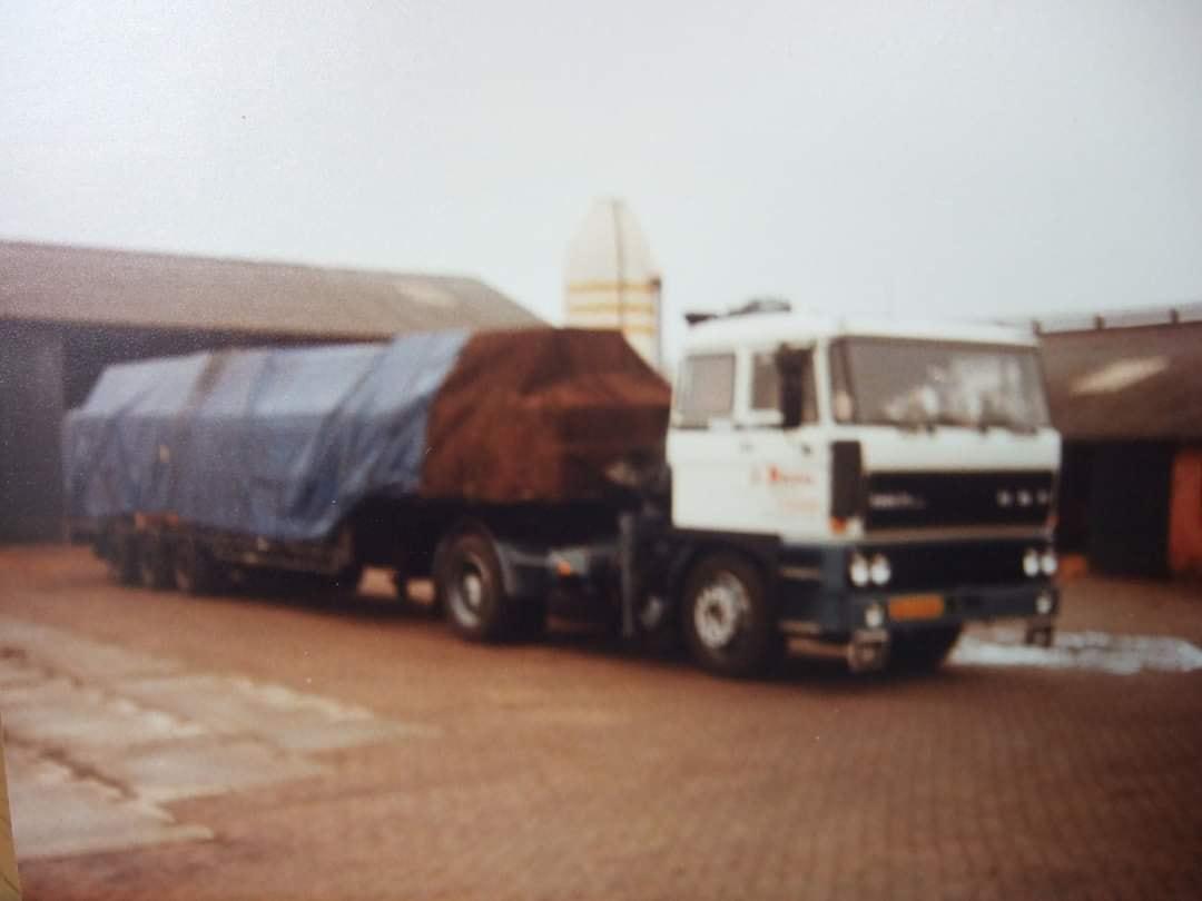 Mark-Van-Den-Biggelaar-foto-archief-20