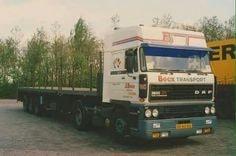 Mark-Van-Den-Biggelaar-foto-archief-24