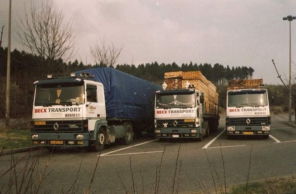 Mark-Van-Den-Biggelaar-foto-archief-3